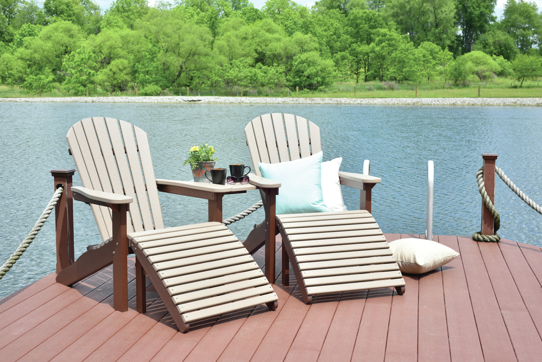 Magnolia Outdoor Living   Magnolia Outdoor Living | Outdoor Poly ...