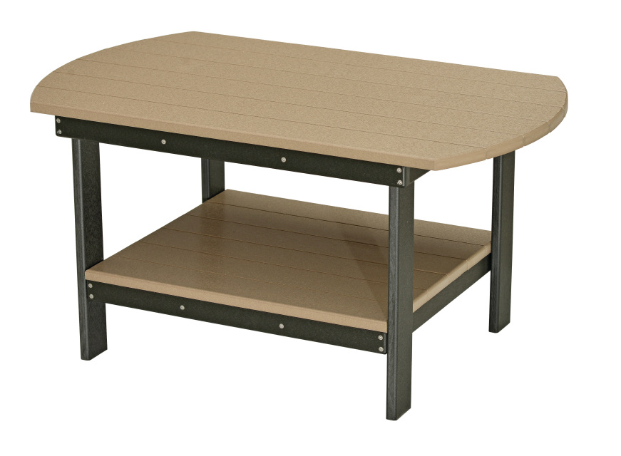 Purchase On Line Here Accessories Coffee Table Oblong